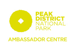 Peak District National Park Ambassador Centre