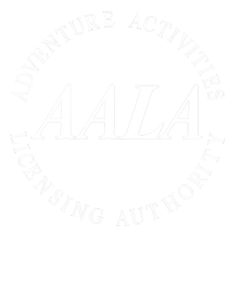 Adventure Activities Licencing Authority